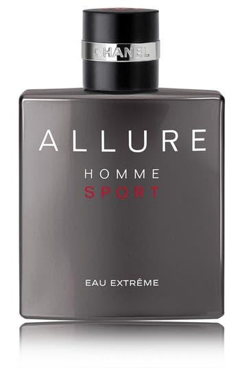 Chanel Allure Homme Sport Eau Extremeeau De Parfum