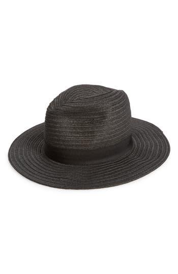 Sole Society Panama Hat
