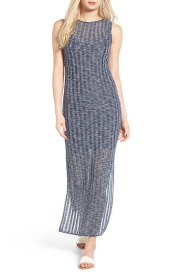 St. Studio Knit Slipdress