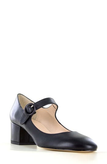 Women's Summit Andrea Mary Jane Pump