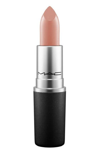 MAC Nude Lipstick - Jubilee (L)