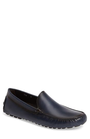 Men's To Boot New York Harry Driving Moccasin