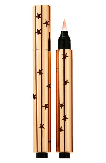 Yves Saint Laurent 25Th Anniversary Touche Eclat Radiant Touch -