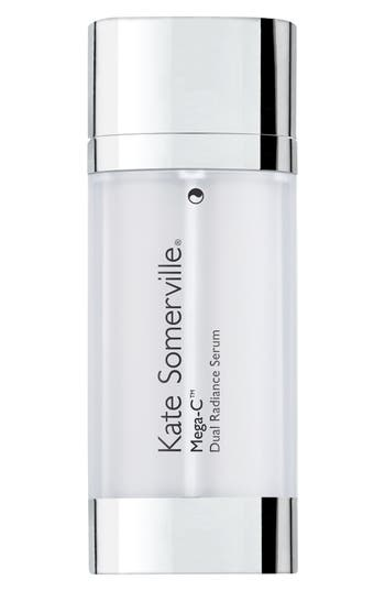 Kate Somerville 'Mega-C™' Dual Radiance Serum