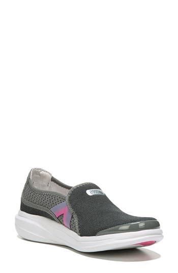 Bzees Cruise Slip-On Sneaker