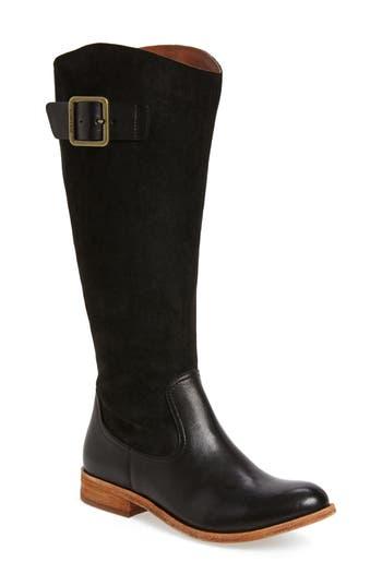 Kork-Ease Rue Tall Boot