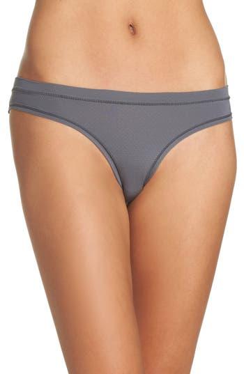 Zella Body Mesh Active Bikini