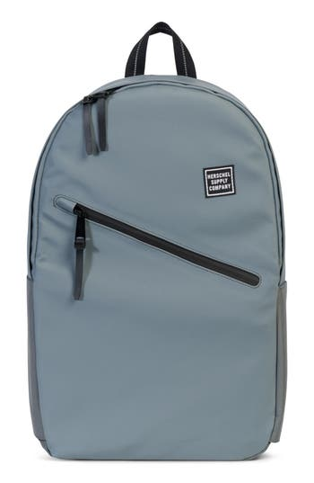 Herschel Supply Co. Parker Studio Collection Backpack - Grey