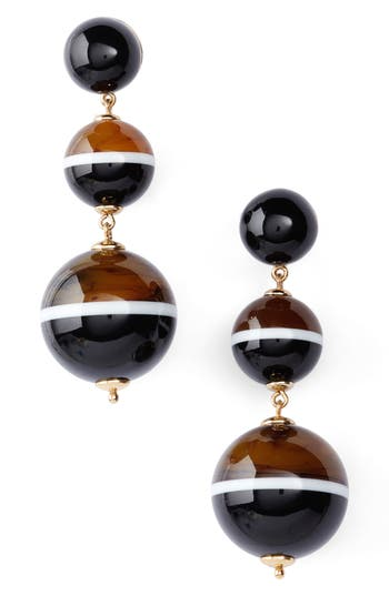 Women's Kate Spade New York In A Flash Drop Earrings