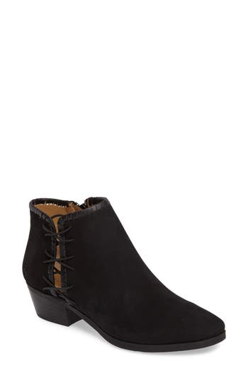 Jack Rogers Reagan Split Shaft Bootie