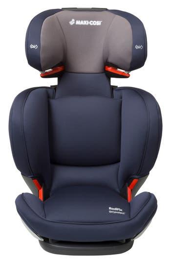 Infant MaxiCosi Rodifix Booster Car Seat