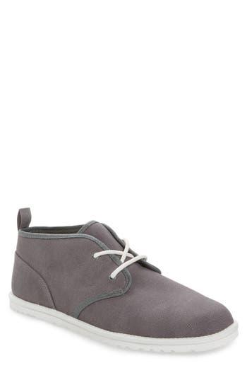Ugg Maksim Chukka Boot, Grey