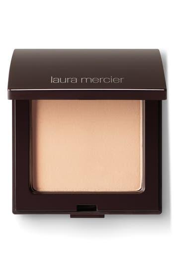 Laura Mercier Mineral Pressed Powder - Real Sand