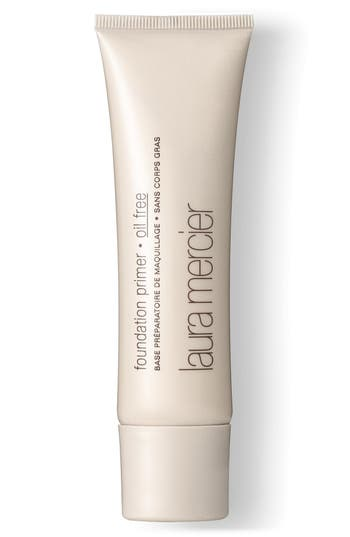 Laura Mercier Oil-Free Foundation Primer - No Color