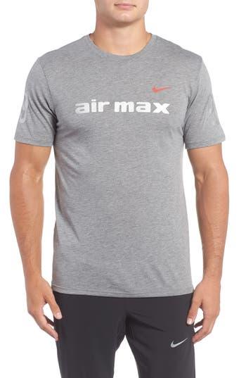 Nike Sportswear Graphic T-Shirt