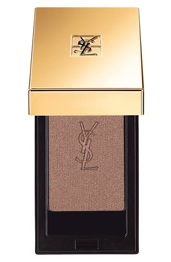 Yves Saint Laurent Couture Mono Eyeshadow -