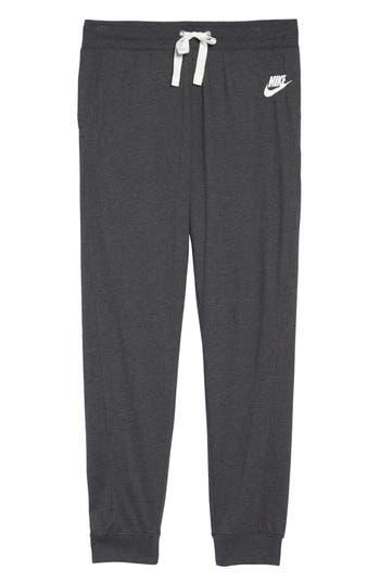 Gym Classic Pants