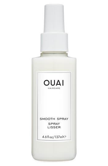 Ouai Smooth Spray Hair Mist, Size