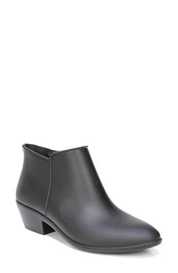 Sam Edelman Petty Rain Boot, Black