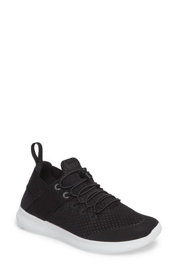 Women's Nike Free Rn Cmtr Running Shoe at NORDSTROM.com