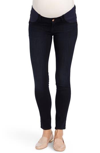 X Dl1961 Skinny Maternity Jeans