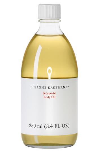 Space.nk.apothecary Susanne Kaufmann™ Body Oil