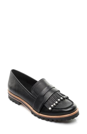 Women's Bernardo Footwear Olley Loafer