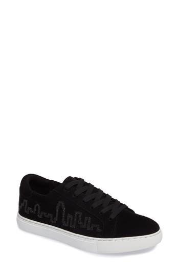 Women's Kenneth Cole New York Kam Sky Techni-Cole™ Sneaker