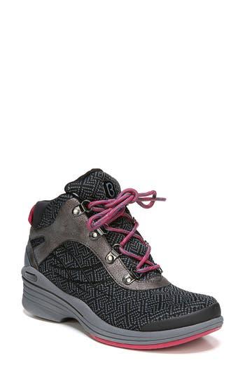 Bzees Hotshot Sneaker, Blue