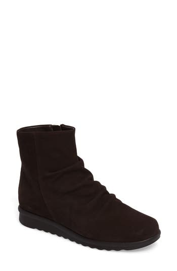 Vaneli Dollie Bootie, Brown