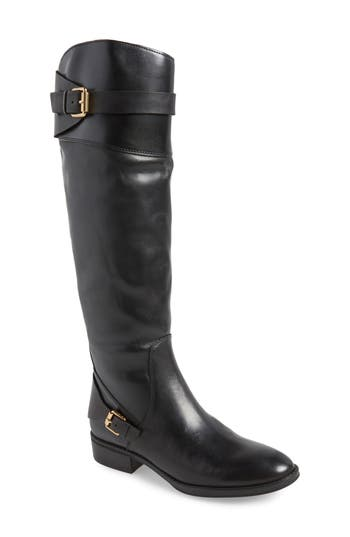 Sam Edelman Portman Boot, Black