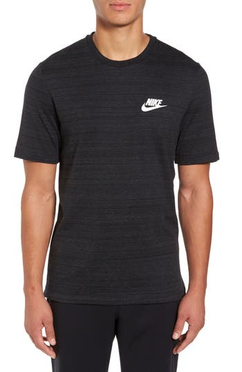 Nike Performance T-Shirt