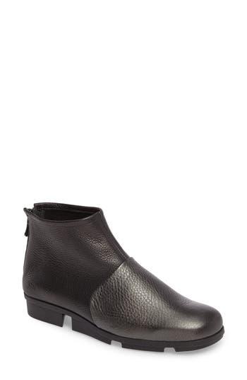 Arche Kymono Boot, Grey