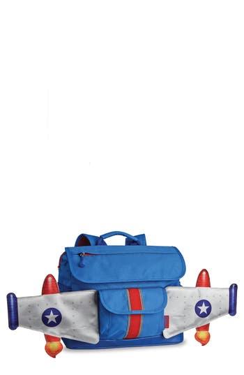 Boys Bixbee Rocketflyer WaterResistant Backpack