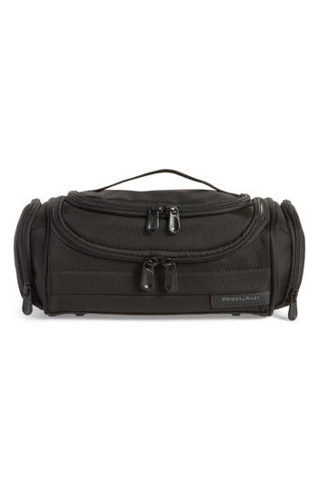 Briggs & Riley Baseline - Executive Toiletry Kit