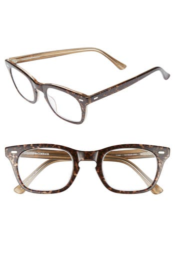 Corinne McCormack 'Toni' 48mm Reading Glasses