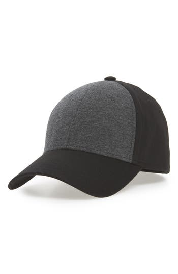 Goorin Brothers For the Win Baseball Cap