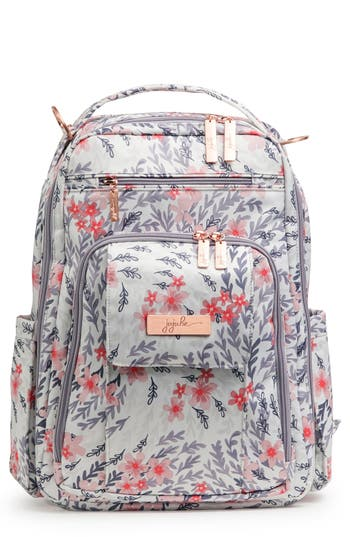 Infant JuJuBe Be Right Back Diaper Backpack