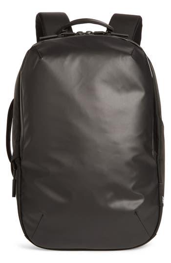Aer Tech Backpack