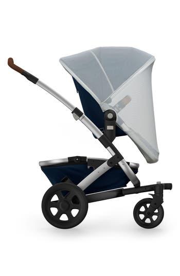 Infant Joolz Geo2 Stroller Upper Mosquito Net