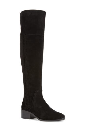 Vince Camuto Kochelda Over the Knee Boot