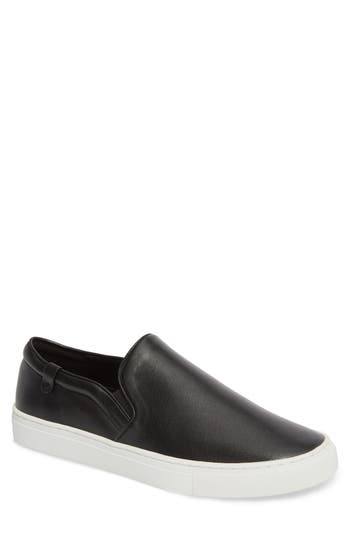 HOUSE OF FUTURE ORIGINAL SLIP-ON SNEAKER