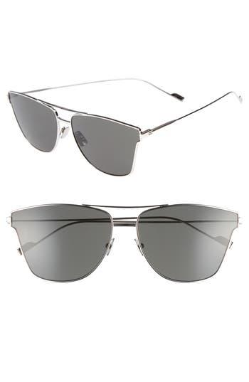 Saint Laurent SL 51T 63mm Sunglasses