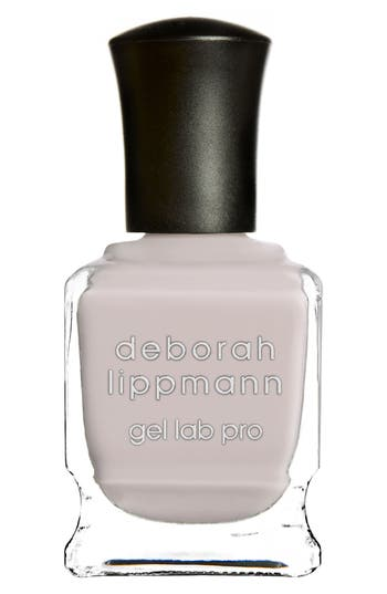 GEL LAB PRO NAIL COLOR - LIKE DREAMERS DO