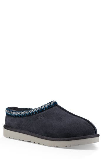 UGG® 'Tasman' Slipper