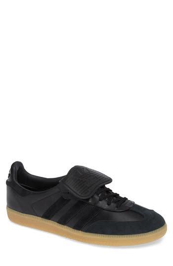 adidas Samba Recon LT Sneaker