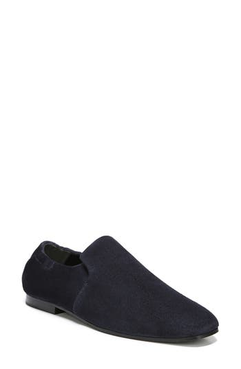 VIA SPIGA TALIA LOAFER