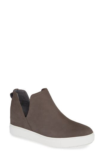 Steven by Steve Madden Canares High Top Sneaker