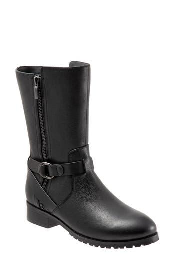 SoftWalk® Marlowe Boot