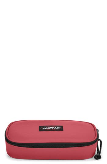 Eastpak Oval Case